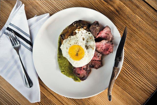 best_new_restaurants_TazaEgg_rp0716.jpg