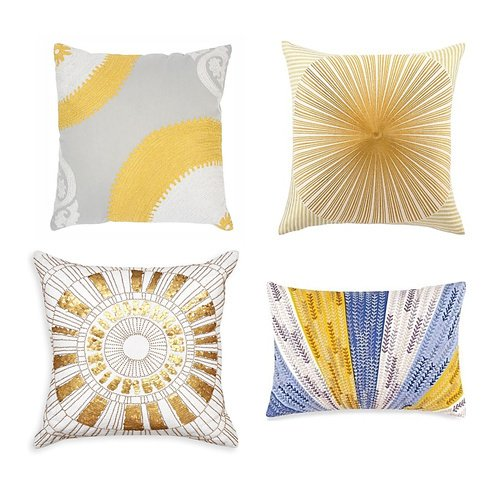 Starburst Pillows.jpg