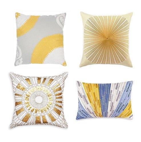 Starburst Pillows.jpg
