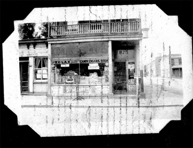 feature_james_jackson_pharmacy_FOSTER_FAMILY_COLLECTION_rp0716.jpg