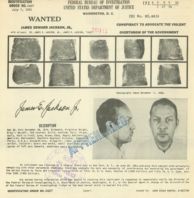 feature_james_jackson_FBI_wanted_poster_ERIC_T_REBETTI_rp0716.jpg