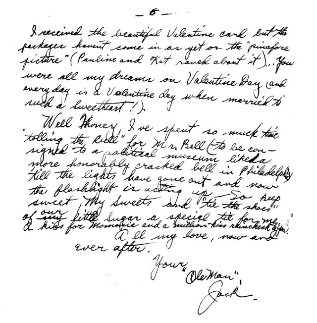 feature_james_jackson_letter_TIMOTHY_JOHNSON_TAMIMENT_LIBRARY_rp0716_.jpg