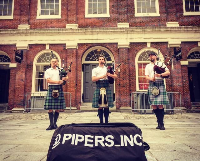 Pipers.jpg