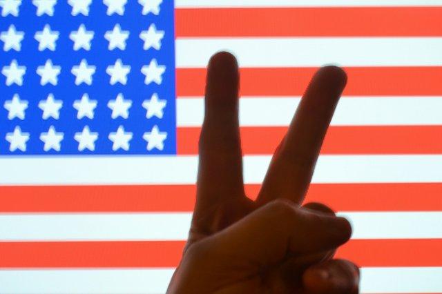 AmericanFlagPeace_ThinkStock.jpg