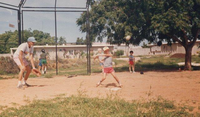 Rissler - Somalia 1986 at American School of Mogadishu.jpg