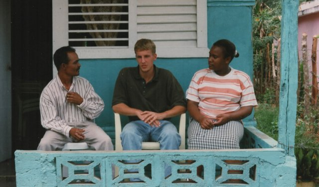 Rissler - Study Service Term Dominican Republic with host family.jpg