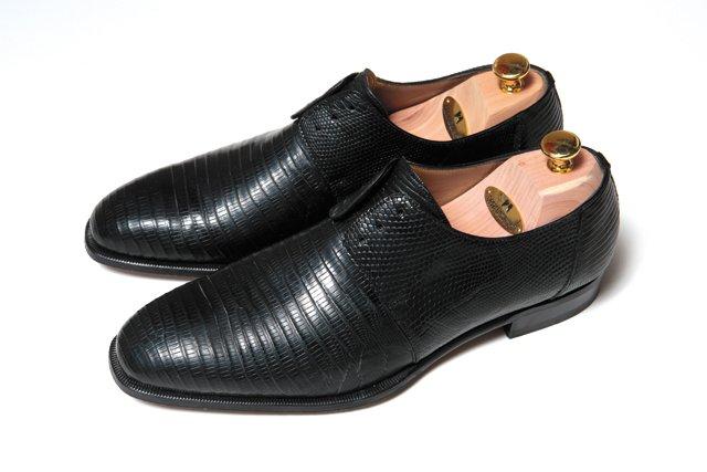 closets_jaybrown_shoes_rp0716.jpg