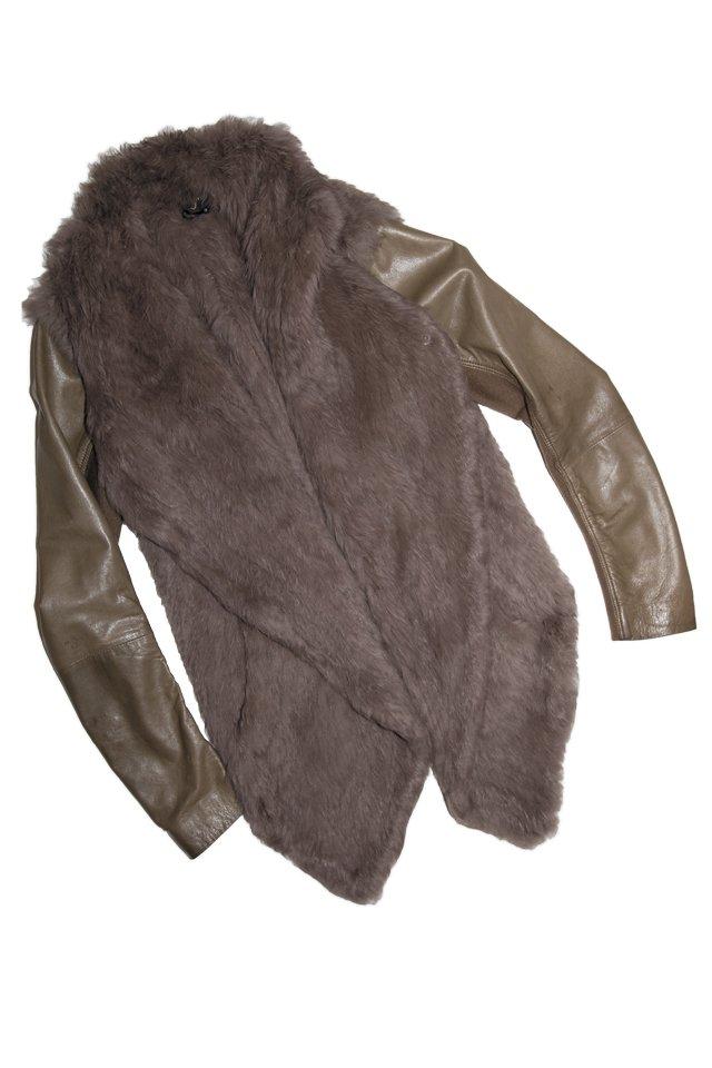 closets_rikkihightower_jacket2_rp0716.jpg