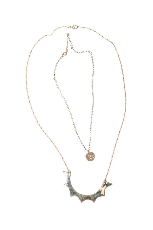 closets_annmariegogh_necklaces_rp0716.jpg