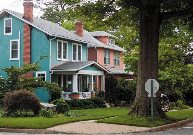 BOB_neighborhoods_forest_hill_neighborhood_hedberg_STEVE_HEDBERG_hp0716.jpg