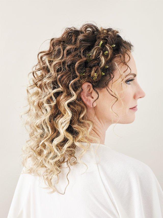 Hair_HeatherAnn_019_ALEXIS_COURTNEY_bp0616.jpg