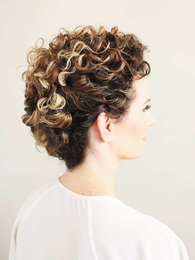Hair_HeatherAnn_064_ALEXIS_COURTNEY_bp0616.jpg