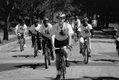 kaine bike.jpg