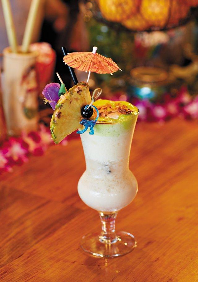 best_new_restaurants_TexasBeachSabai_rp0716.jpg