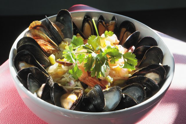 best_new_restaurants_kuba_mussels_jay_paul_N2A3116_rp0716.jpg