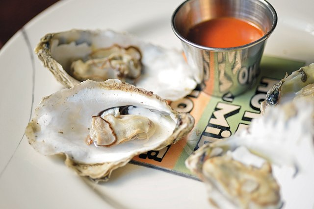 best_new_restaurants_rapp_session_oysters_5_rp0716.jpg