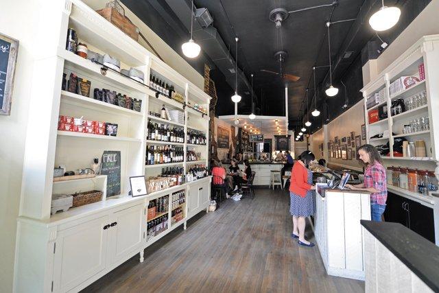 best_new_restaurants_rapp_session_interior_1_rp0716.jpg