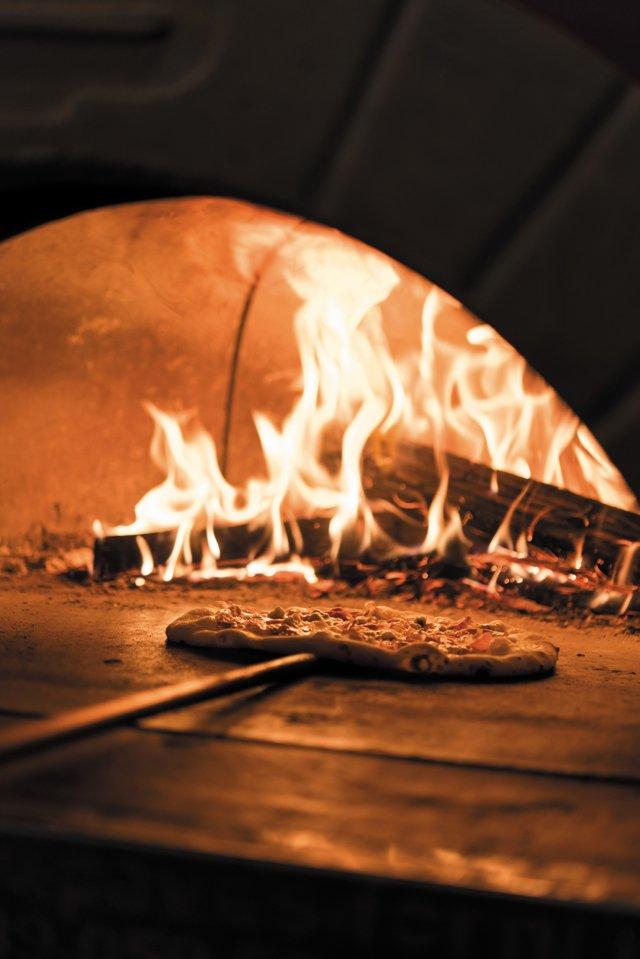 best_new_restaurants_FURG_pizza_rp0716.jpg