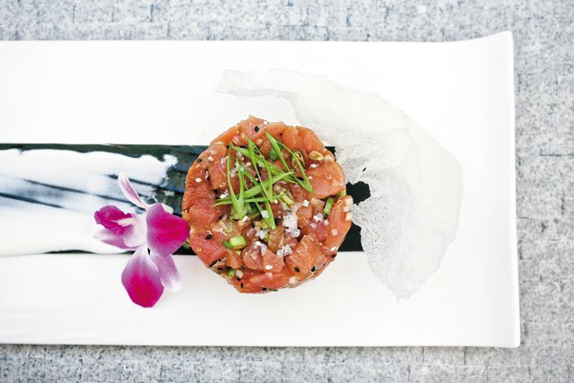 best_new_restaurants_ECP_tartare_rp0716.jpg