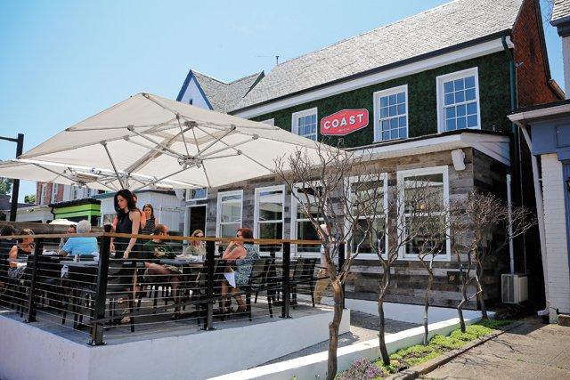 best_new_restaurants_east_coast_provisions_outside_rp0716.jpg