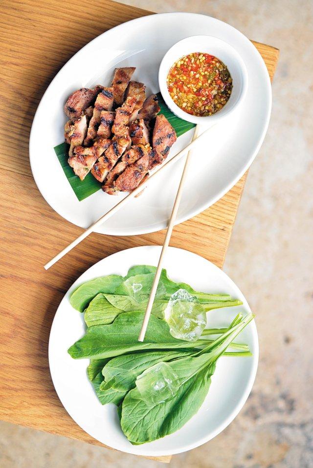 best_new_restaurants_porkshoulder_rp0716.jpg