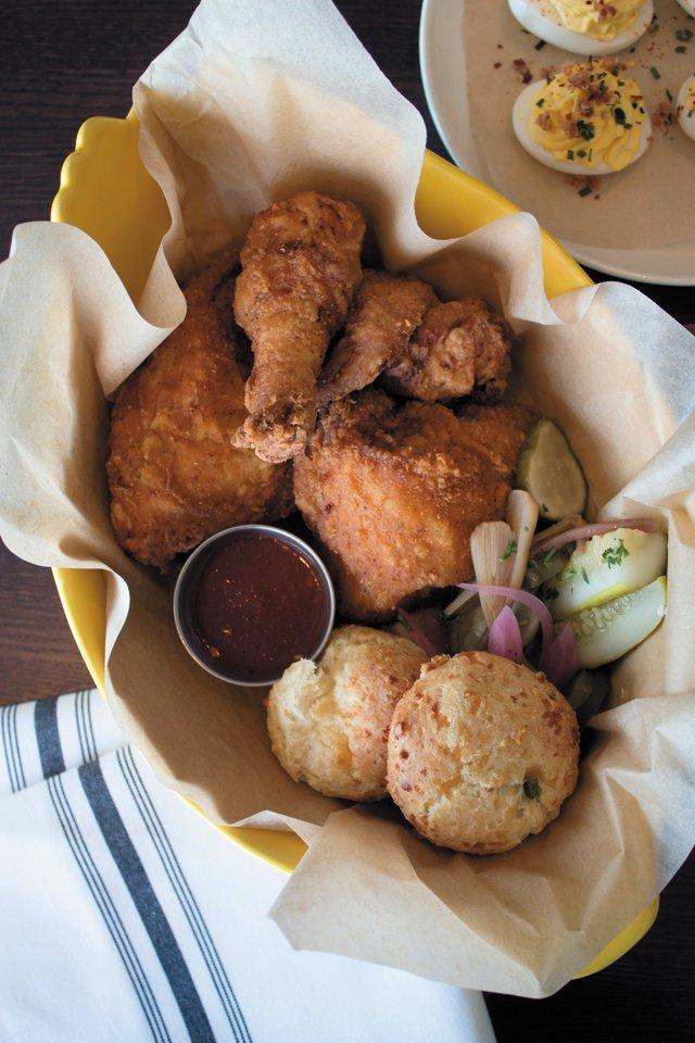best_new_restaurants_fried_chicken_julianne_tripp_05_rp0716.jpg