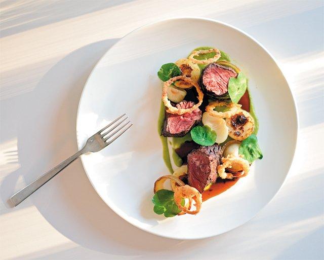 best_new_restaurants_HangerSteak_rp0716.jpg