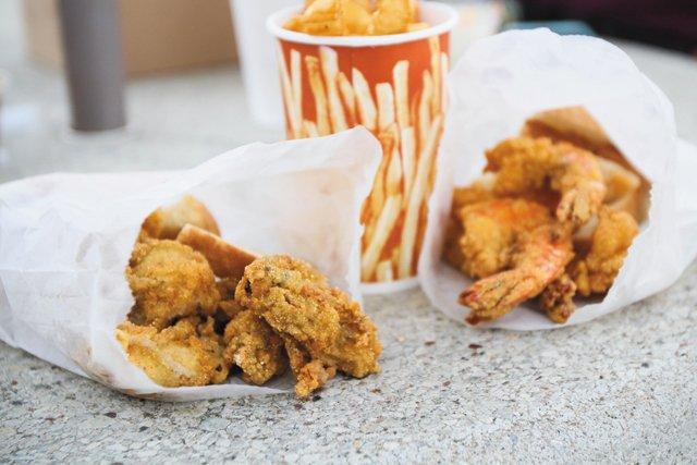 best_new_restaurants_crabshack_rp0716.jpg