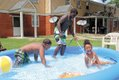 creighton_court_kidsplaying_jay_paul_rp0816_MG_3641.jpg
