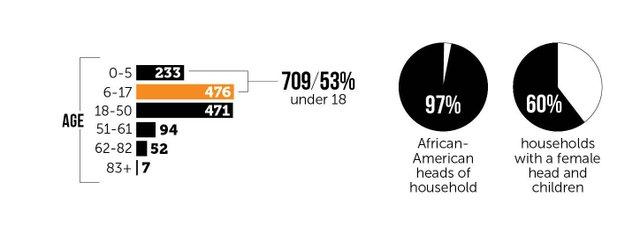 infographic2.jpg