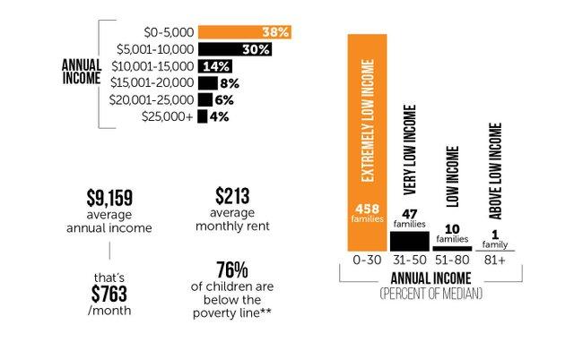 infographic4.jpg
