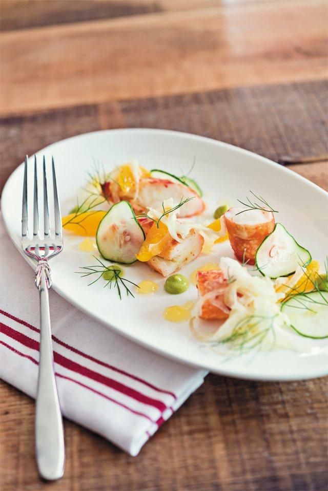 dining_review_lucca_enoteca_crab_citrus_salad_BETH_FURGURSON_rp0816.jpg