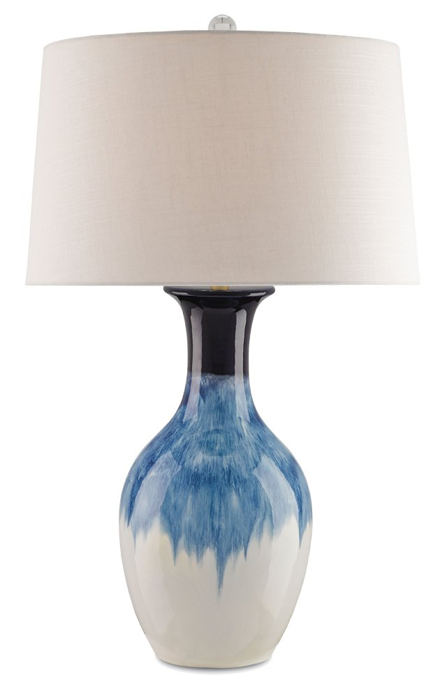 FOB_goods_Colorwash-Lamp_hp0716.jpg