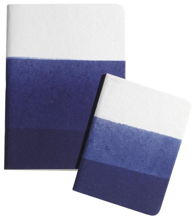 FOB_goods_JOURNALS_Indigo_Dipped_hp0716.jpg