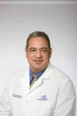 Tim Silver Olympic Doctor.jpg