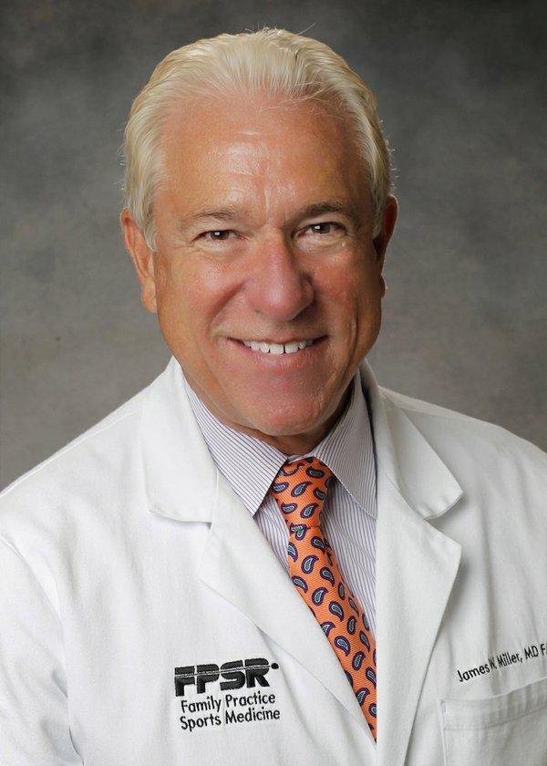 Jim Miller Olympic Doctor.jpg