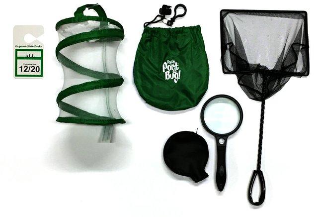 blog_nature-backpacks_hcpl_0816.jpg