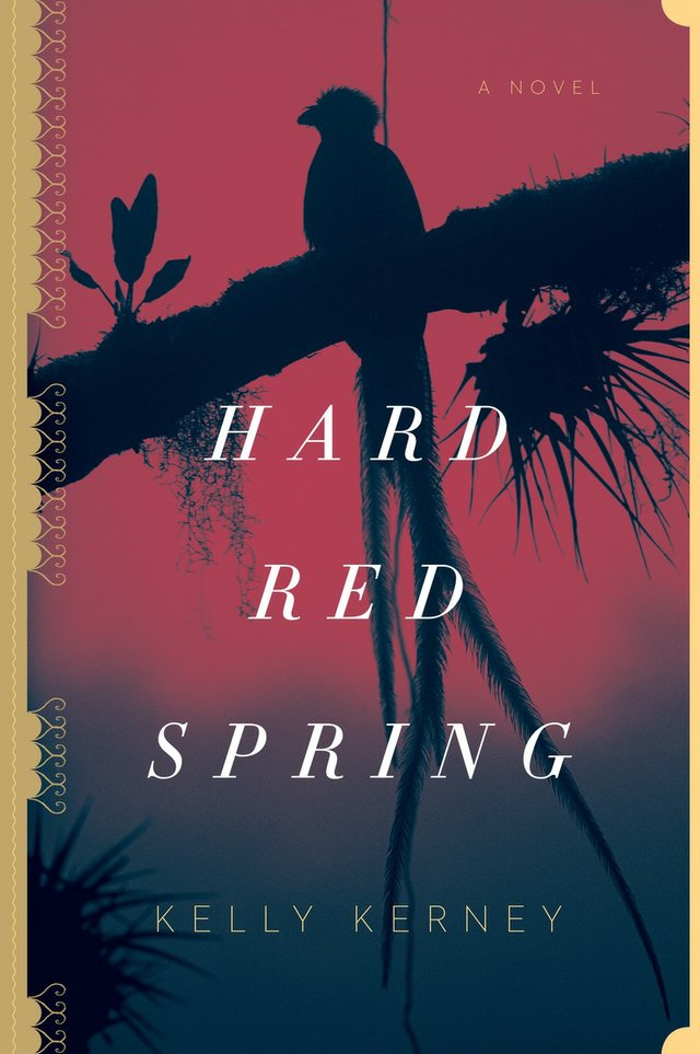 hard-red-spring-cover_0816.jpg