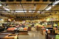 Richmond magazine Short Pump Wegmans Stephanie Breijo 08.jpg