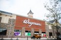 Richmond magazine Short Pump Wegmans Stephanie Breijo 11.jpg