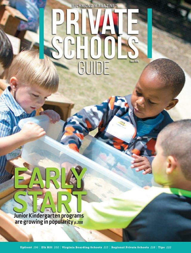 private-schools-guide_0816.jpg