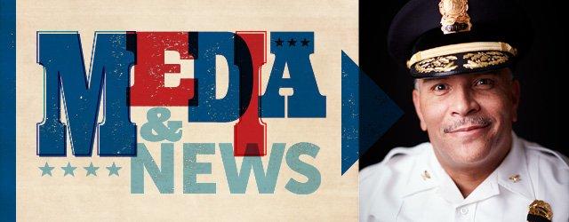 B&W_News&Media.jpg