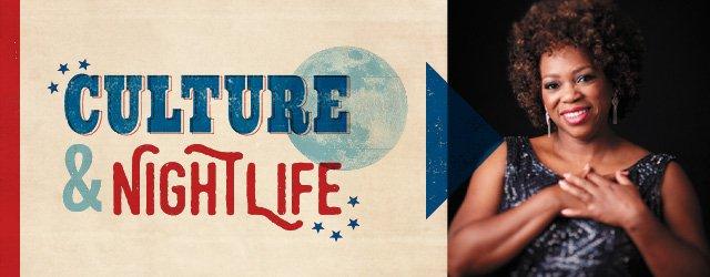 B&W_Culture&Nightlife.jpg