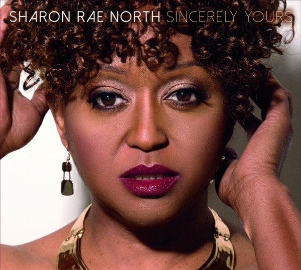 Sharon-Rae-North-album-cover_courtesy-of-SRN_0816.jpg