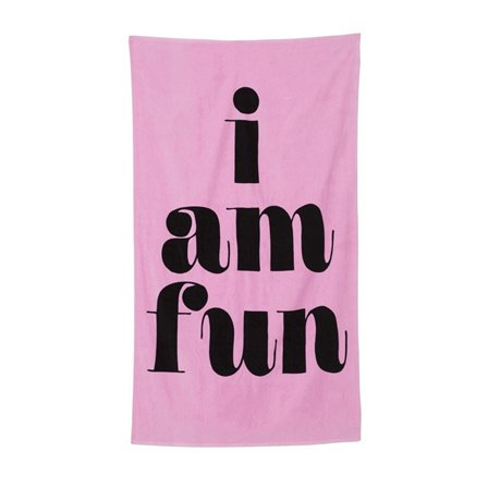 Fun Towel.jpg