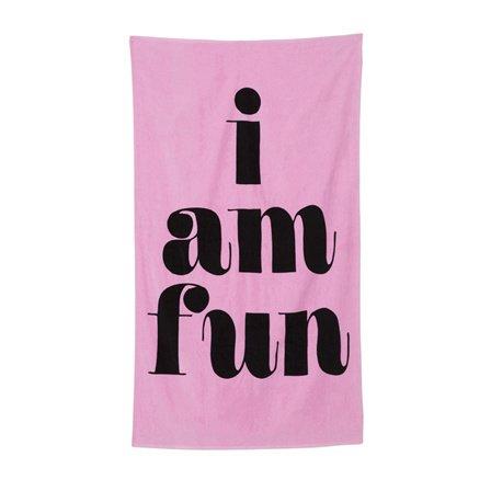 Fun Towel.jpg