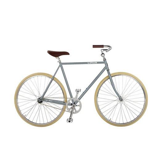 Gray Bike.jpg