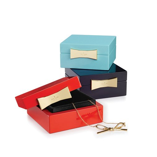 Keepsake Boxes.jpg