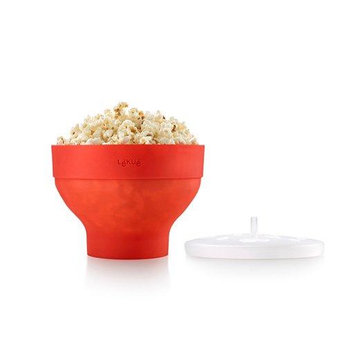 Microwave Popcorn.jpg