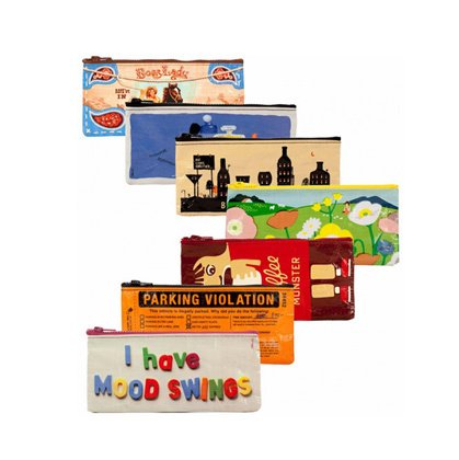 Pencil Cases.jpg